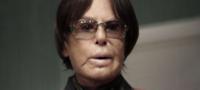 Muere a los 72 años el estilista de las estrellas, Alfredo Palacios