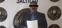 Detienen a pastor cristiano por abuso sexual de un menor en Coahuila