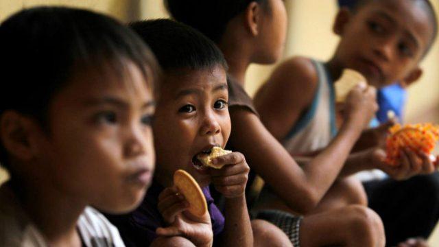 Exigimos mayor presupuesto para la niñez especialmente a los vulnerables: World Vision México