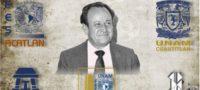 Muere Guillermo Soberón, ex rector de la UNAM y secretario de Salud