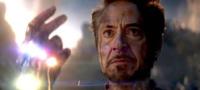 La escena improvisada de 'Avengers End Game' que le dio sentido a la última pelea