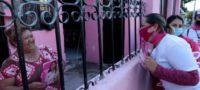 UNIDOS busca créditos para negocios en Coahuila