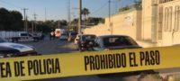 Joven se suicida en Monclova disparándose en la cabeza.