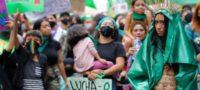 ONGs y PAN arman frente contra iniciativa de Morena sobre aborto legal en todo México