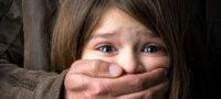 Dictan prisión preventiva a hombre que abuso de sus hijastras en Saltillo