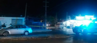 Al alza violencia en Nuevo León: matan a balazos a 2 hombres y hieren a menor