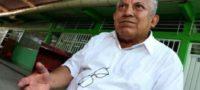 Muere José Rivera, exrector de la Normal Rural de Ayotzinapa
