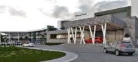 GIMSA anuncia inversión millonaria para renovar el hotel Chulavista de Monclova
