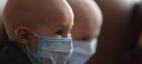 Padres exigen pruebas de robo de medicinas para niños con cáncer