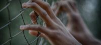 Aumentan penas hasta a 18 años de cárcel para violadores de menores