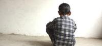 """Niño de 8 años fue abusado sexualmente por su abuelo, padrastro y dos primos en Saltillo; denunció que le hacían """"cochinadas"""""""