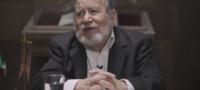 Muere Javier Villarreal Lozano a los 83 años, destacado historiador y periodista coahuilense