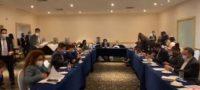 Senado aprueba la extinción de 109 fideicomisos y fondos públicos
