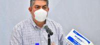 Más de cinco funcionarios municipales de Monclova contagiados de COVID-19