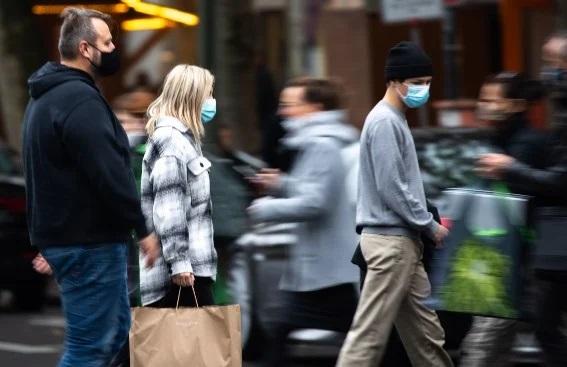 """""""Quédense en casa"""", encierro obligatorio ante nueva pandemia de Covid-19: Canciller de Europa"""