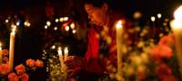 No habrá festividades por Día de Muertos en Nuevo León debido al Covid-19