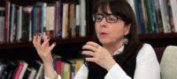 Acusan de corrupta a Álvarez-Buylla al obtener 17 mdp de fideicomisos, justifica generoso beneficio