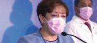 Presidenta del colegio Médico de Durango advierte que hospitales del estado podrían colapsar
