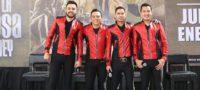 """Concierto de """"Banda La Trakalosa"""" cancelado por COVID-19"""