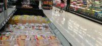 Estos son los quesos y yogures que podrían regresar a la venta: PROFECO