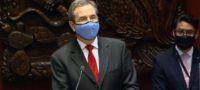 Habrá internet en todo México en los próximo dos años; comparece Esteban Moctezuma ante el Senado