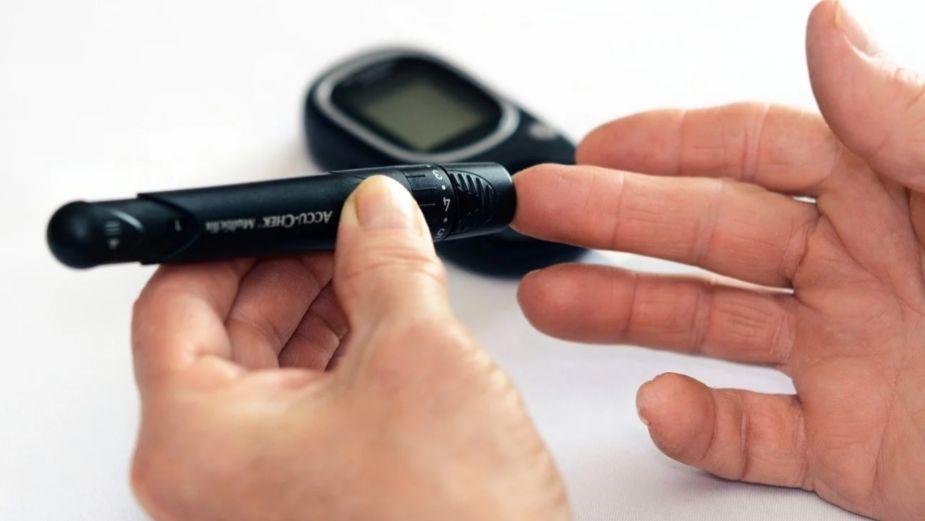 Alerta FDA a pacientes con diabetes detección de componente cancerígeno en medicamento de metformina