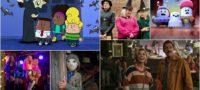 Lanza Netflix 11 títulos infantiles de Halloween para verlo en familia y sin Covid-19