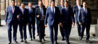 Gobernadores panistas fueron quienes aprobaron el Pacto Fiscal que hoy quieren eliminar: Secretario de Hacienda