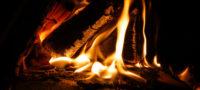 Se incendian dos viviendas en colonias de Saltillo