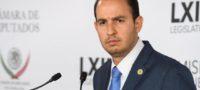Aprobación de la SCJN sobre enjuiciamiento a expresidentes es politiquería de AMLO: PAN