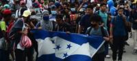 Prohibirán a migrantes la entrada a México si no cumplen con medidas sanitarias