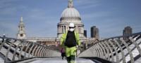Covid-19 provoca nuevo periodo de confinamiento en Reino Unido