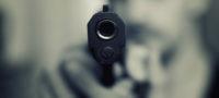 Muere jovencito de 14 años de un disparo en la nuca; policía de Saltillo probable responsable