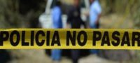 Hallan cuerpo embolsado en Michoacán: hombre fue golpeado y mutilado