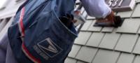 Elecciones podrían verse afectadas por retrasos en el Servicio Postal de E.U.