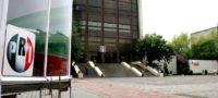 Recuperó PRI supremacía del Congreso en Coahuila al arrasar 16 distritos electorales