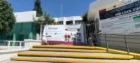 Roban más de 50 computadoras de las instalaciones de Secretaría de Bienestar en Querétaro