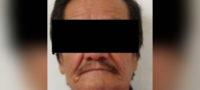Detuvieron a abuelo de Michelle 'N', niña de 3 años asesinada en Nayarit; guardaba pornografía infantil