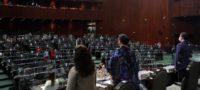 Por ahora, se detiene la extinción de 109 fideicomisos; diputados citan a nueva sesión