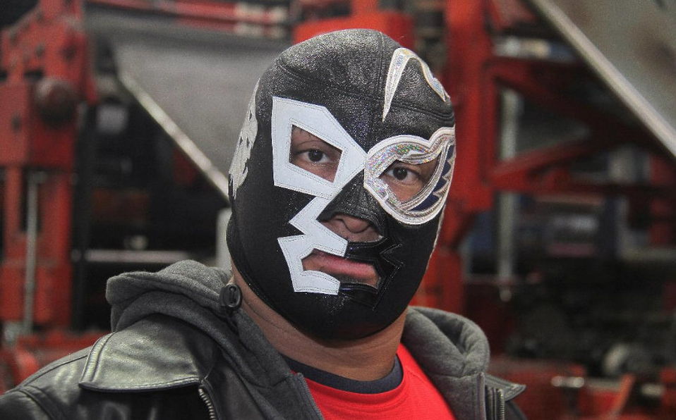 Luchadores de México que han perdido la vida en el ring