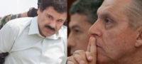 """Ligan cargos del general Cienfuegos con el juicio a """"El Chapo"""" Guzmán; Univisión Investiga"""
