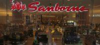 Pega Covid-19 a negocios de Slim: cierran Sanborns y Saks Polanco en CDMX