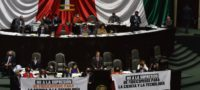 Senadores de oposición continúan luchando contra la 4T; buscan revocar desaparición de los 109 fideicomisos