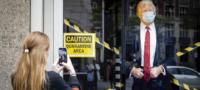 Twitter, Facebook y TikTok eliminan mensajes de usuarios que desean la muerte a Trump