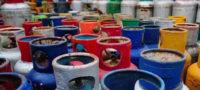 PROFECO exhibe marcas que venden más caro el gas LP en versión estacionario