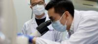 Vacuna China contra el Covíd-19 muestra resultados 'positivos y sin efectos secundarios'