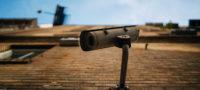 Piden vecinos de la colonia república oriente de Saltillo regrese vigilancia