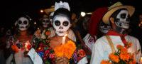Festival Xantolo será de manera virtual, anuncia UAAAN