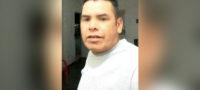 Feminicida de San Pedro asesinó a su ex novia con una pala; también mató a su abuelita, suegra y hermana