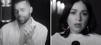 'Fue un momento súper bonito':Carla Morrison: Habló en vivo para EXA Monclova sobre su presentación con Ricky Martin en los Latin Grammy 2020